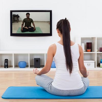 virtual yoga tyi goa