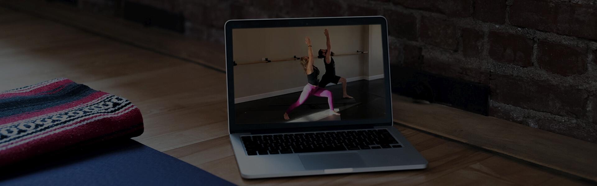 yoga online tyi goa